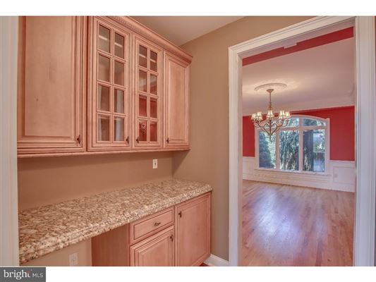 Luxury properties beautiful custom home full of upgrades