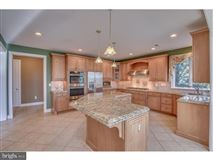 Luxury real estate beautiful custom home full of upgrades