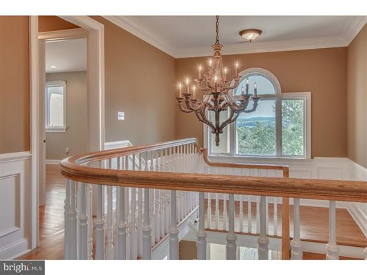 Mansions in beautiful custom home full of upgrades