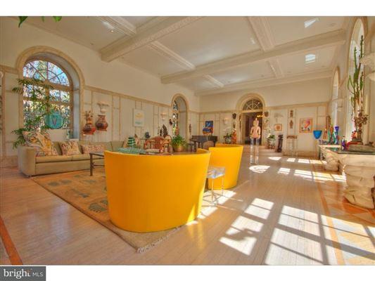 ROCK ROSE - a commanding estate luxury real estate