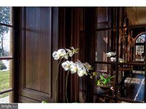 Luxury real estate ROCK ROSE - a commanding estate