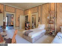 ROCK ROSE - a commanding estate luxury homes