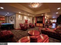 ROCK ROSE - a commanding estate luxury properties