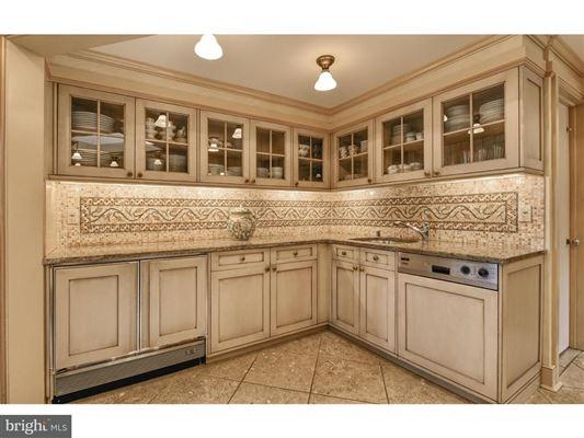 Luxury real estate spectacular architect designed custom built home