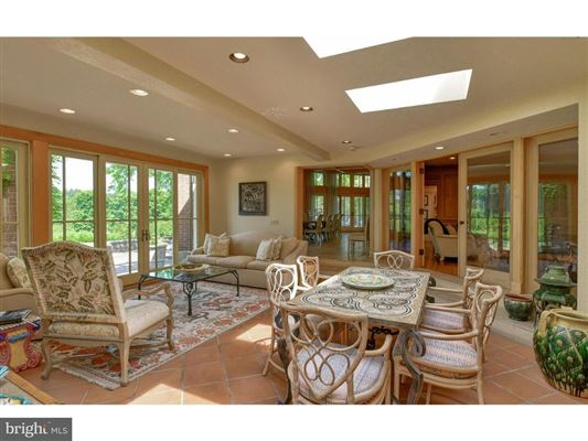 Mansions spectacular architect designed custom built home
