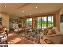 Luxury properties spectacular architect designed custom built home