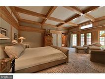 spectacular architect designed custom built home mansions