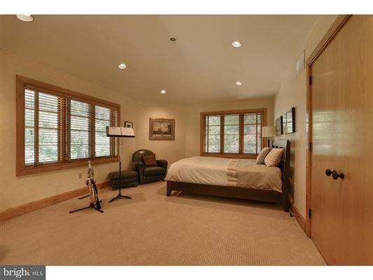 spectacular architect designed custom built home luxury real estate