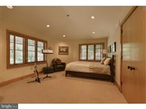 Luxury homes spectacular architect designed custom built home