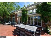 spectacular architect designed custom built home luxury homes