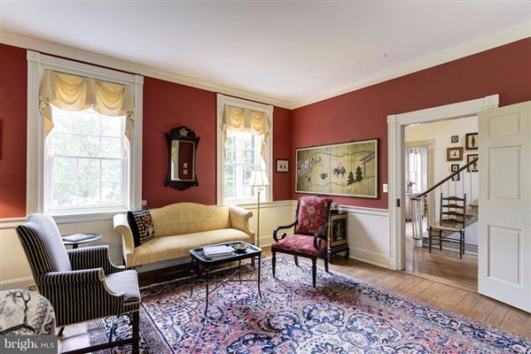 east oaks is a national historic property luxury homes