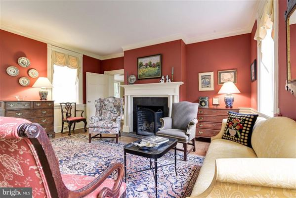 east oaks is a national historic property luxury real estate