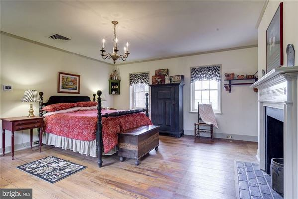 east oaks is a national historic property luxury properties