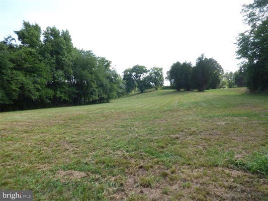 Luxury homes in nearly seven acres ready to build