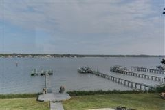 Luxury real estate this grand estate offers expansive broad bay views