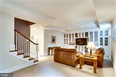 Luxury real estate Move-in ready all brick luxury townhome