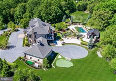 Luxury homes custom masterpiece with breathtaking vistas
