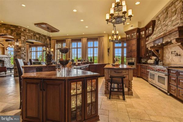 custom masterpiece with breathtaking vistas luxury properties