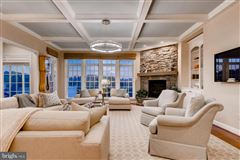 Mansions in Extraordinary home on a premier lot