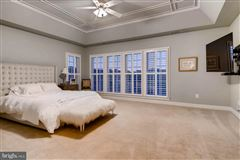 Extraordinary home on a premier lot luxury homes