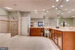 Extraordinary home on a premier lot luxury real estate