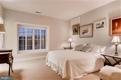 Luxury homes in Extraordinary home on a premier lot