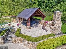 turnkey 11-acre equestrian estate luxury real estate