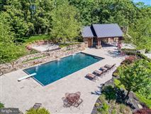 Luxury properties turnkey 11-acre equestrian estate