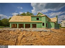 Mansions quality new construction luxury home