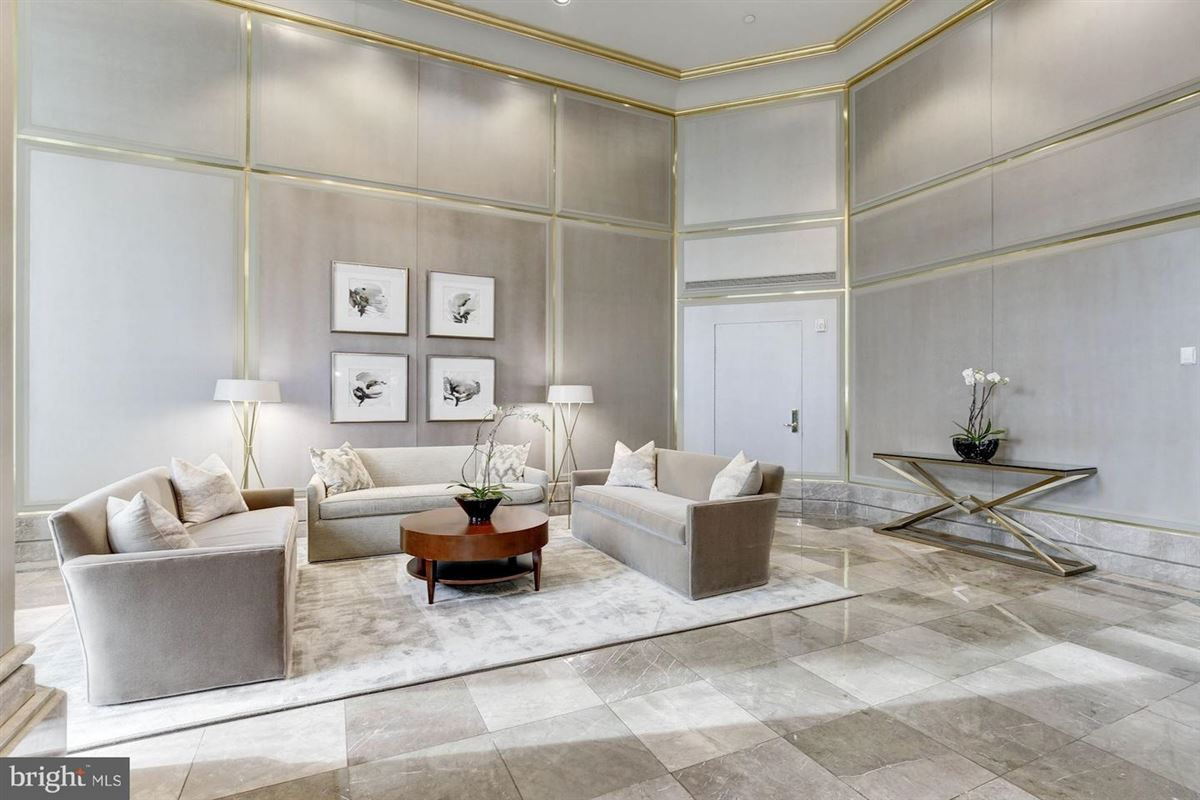 The ultimate in luxurious urban living luxury homes