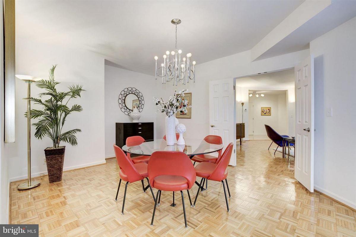 The ultimate in luxurious urban living luxury properties