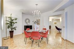 Luxury homes The ultimate in luxurious urban living