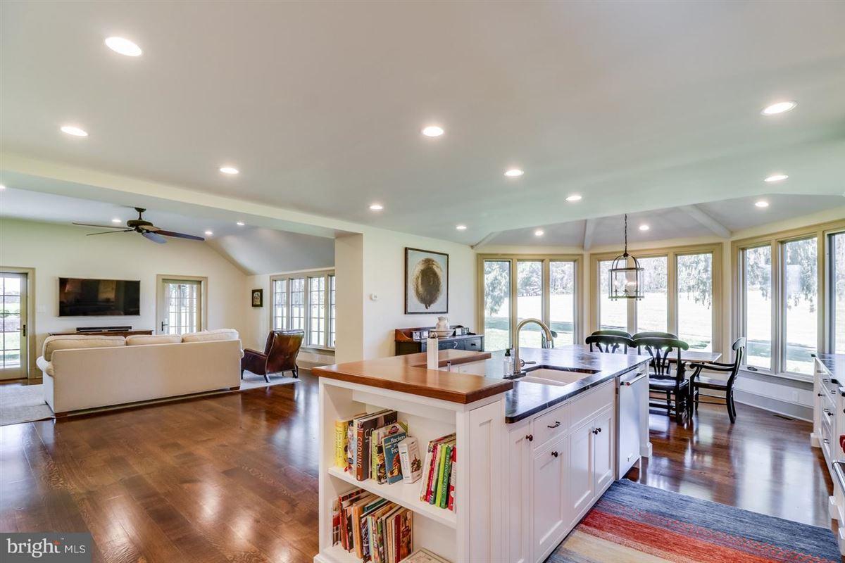 Pines Quest luxury properties