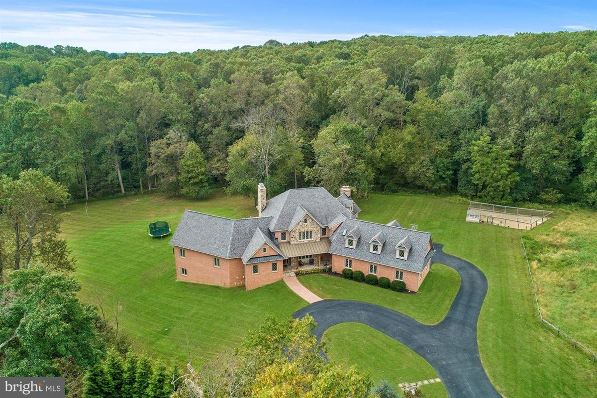 supremely private custom green home one eight acres luxury homes