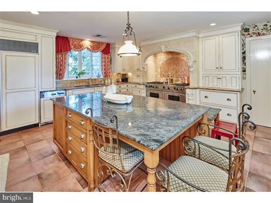 Luxury properties magnificent estate Nestled in the hills of Chateau Country