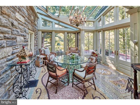 Luxury homes in magnificent estate Nestled in the hills of Chateau Country