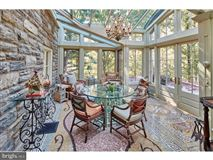 magnificent estate Nestled in the hills of Chateau Country luxury properties