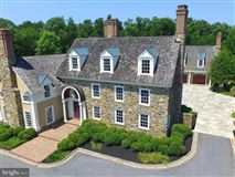 impressive Provincial style estate luxury properties