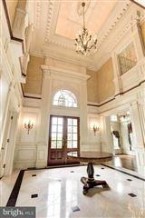 impressive Provincial style estate mansions