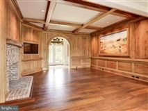 impressive Provincial style estate luxury real estate