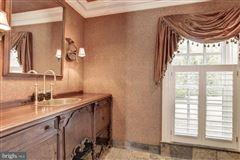 impressive Provincial style estate luxury homes