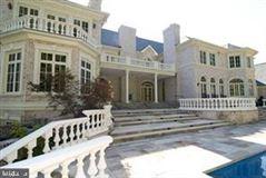 timeless Chateau style masterpiece luxury properties