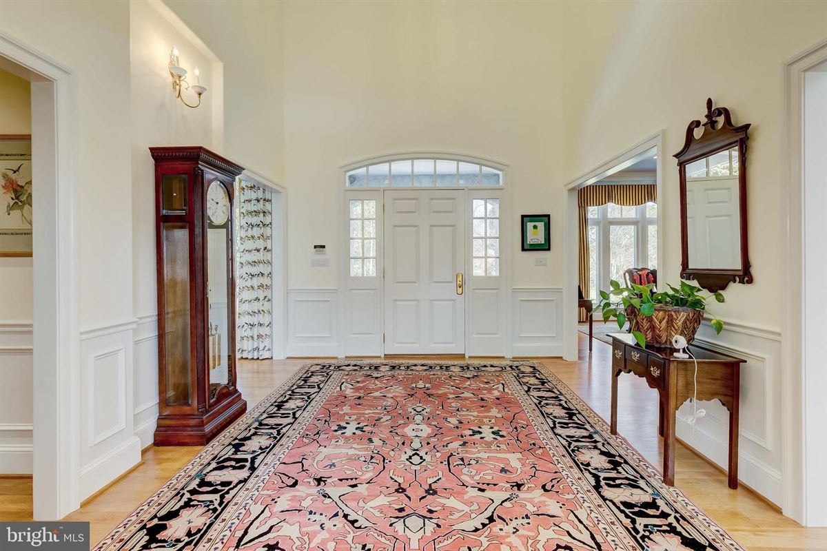 Enormous, magnificent Estate luxury homes
