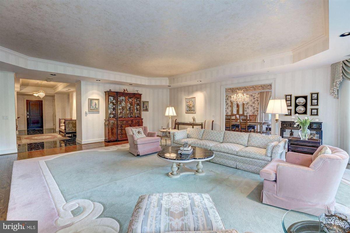 luxury amenities with proximity to upscale urban living luxury homes