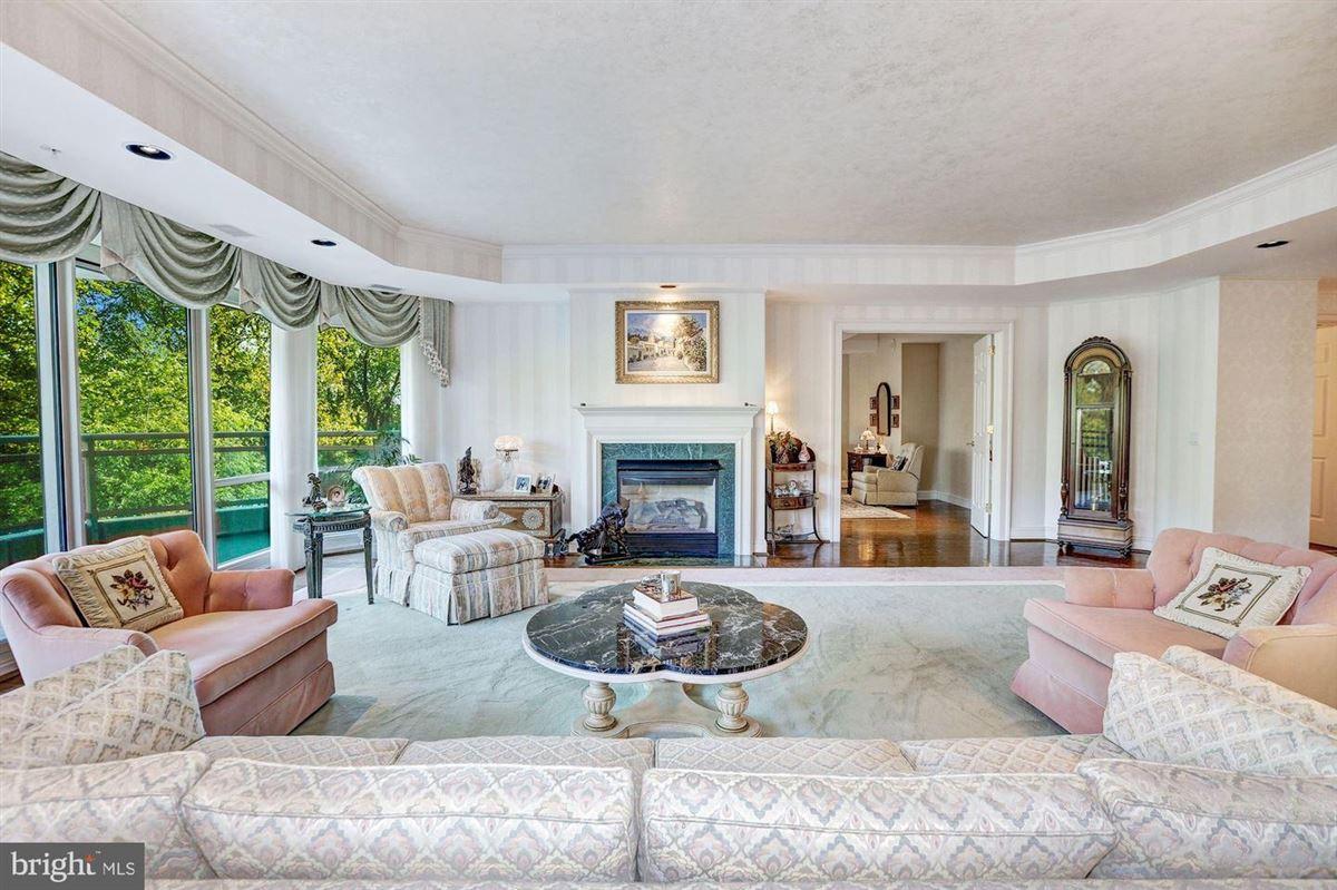 Luxury properties luxury amenities with proximity to upscale urban living