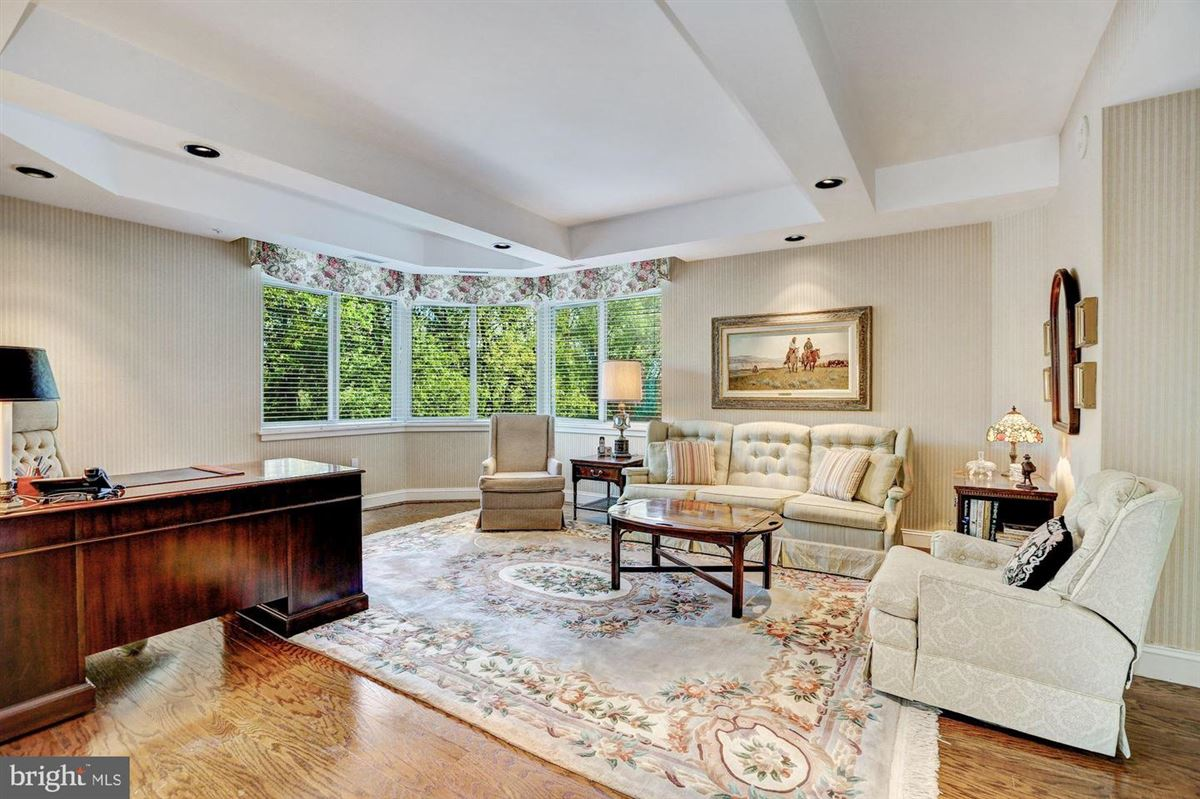 luxury amenities with proximity to upscale urban living mansions