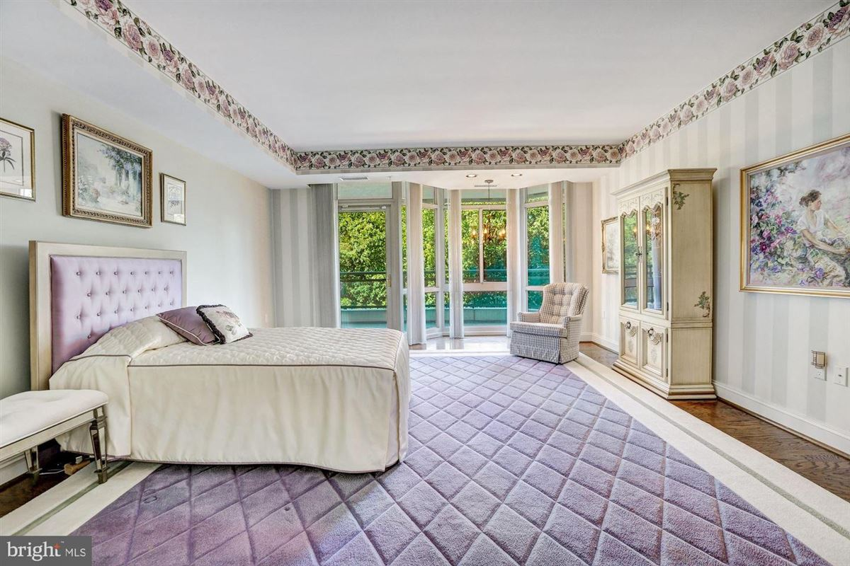 luxury amenities with proximity to upscale urban living luxury properties