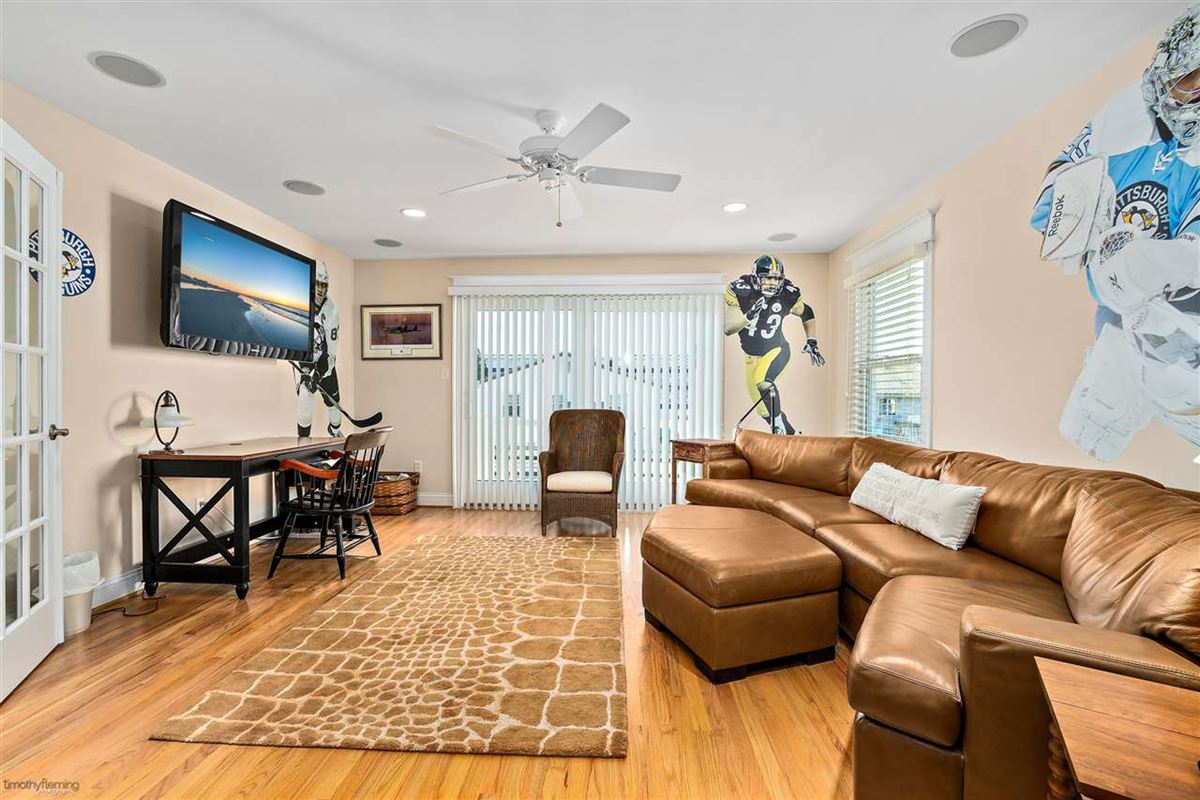 spacious South-end beauty luxury properties