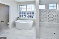 Luxury homes quality new construction luxury home