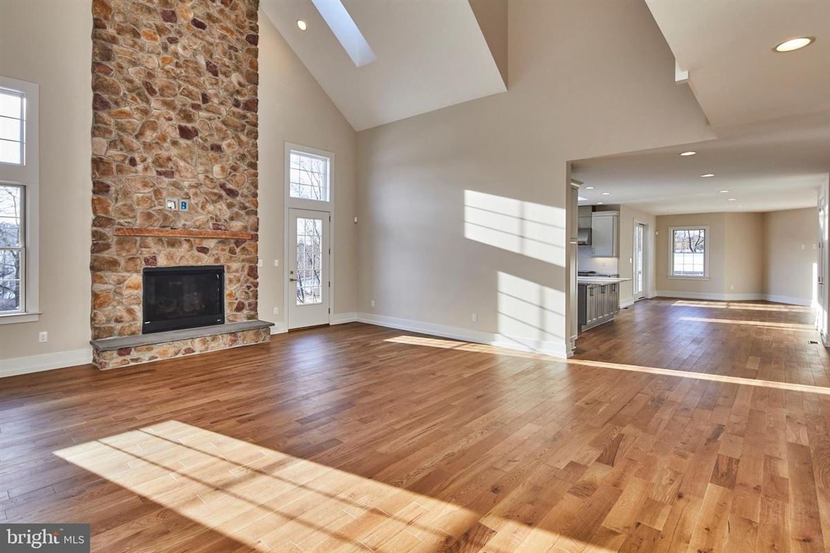 quality new construction luxury home luxury homes